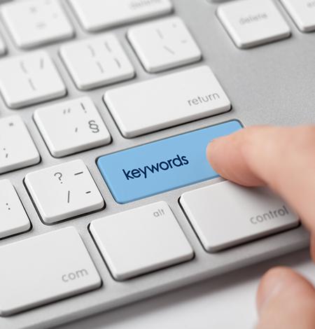 Basic-Keywords